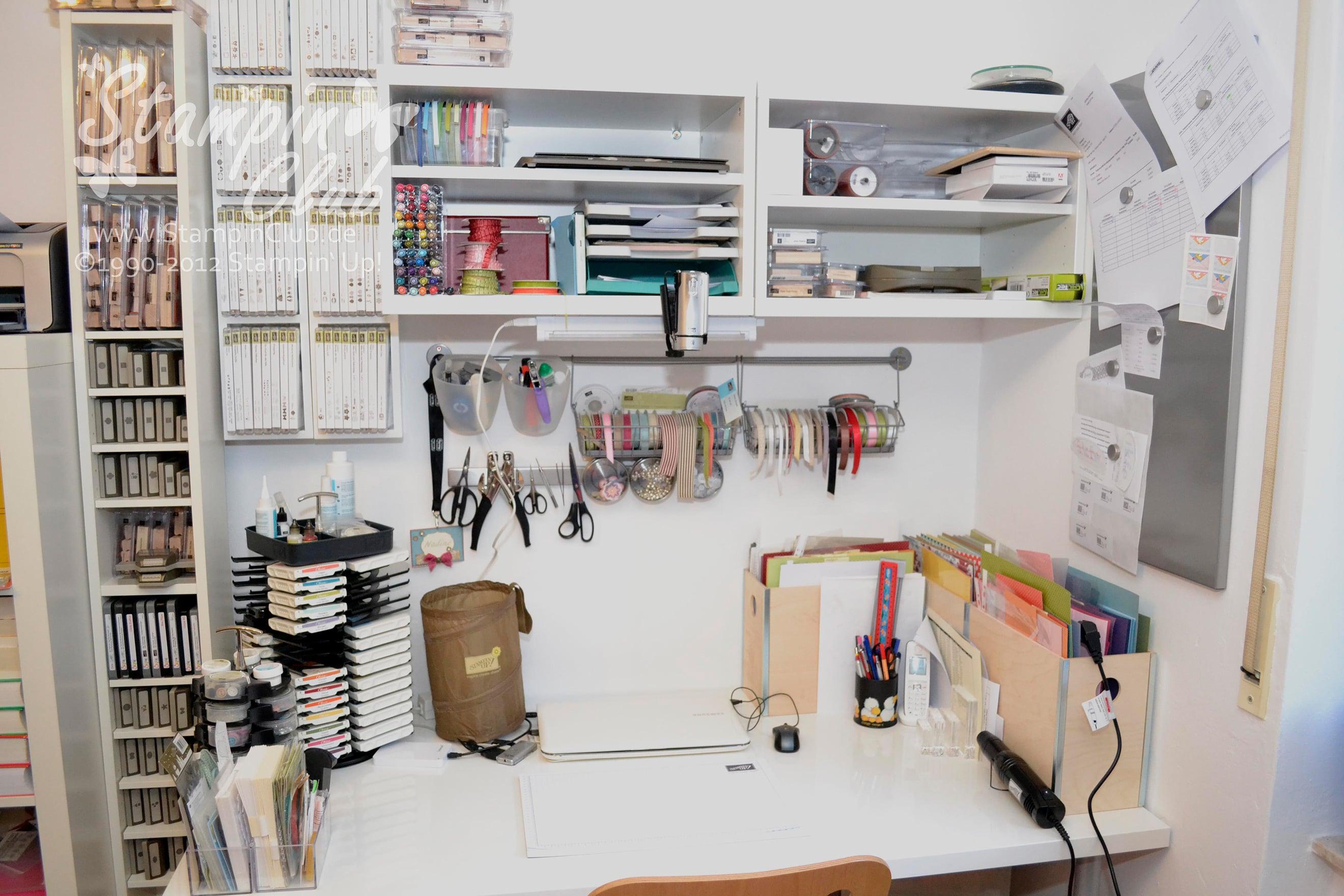mein reich stampinclub. Black Bedroom Furniture Sets. Home Design Ideas
