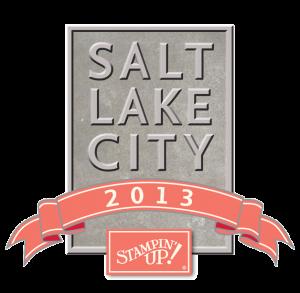 2013 SLC_blog_badge2