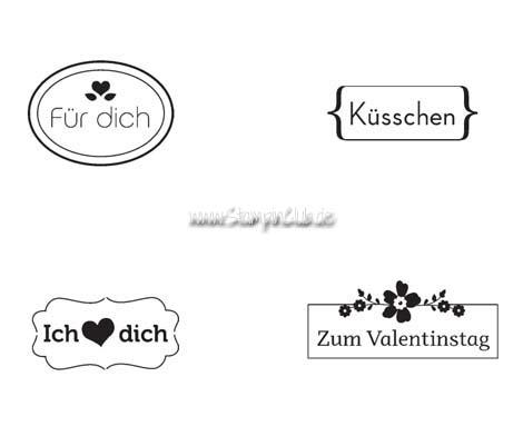 132251 Meinem Valentinsschatz Stampin Up_bearbeitet-1