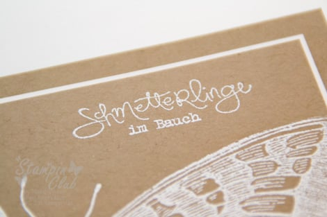 _DSC9247 Stampin Up Sale-a-bration Frühlingsgefühle bloomIn' marvelous Swallowtail Embossing _