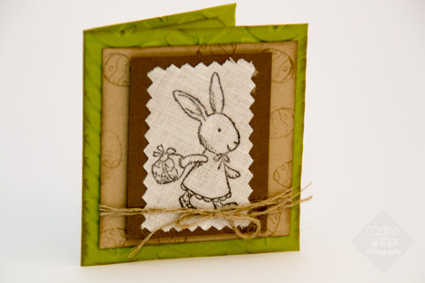 _DSC9738 Stampin Up Osterpost_