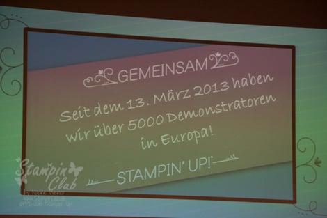 _DSC9760 2013-04-13 Stampin' Up! Demonstrator Demotreffen Frankfurt Überregional_