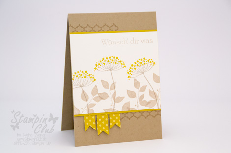 _DSC0107 Stampin Up card Karte Birthday Geburtstag Summer Silhouettes Kleiner Wort-Schatz Sweet Essentials_