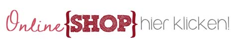 Signatur fuer Blog_onlineSHOp
