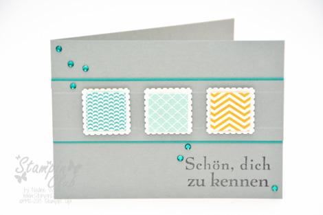 DSC_0137 Stampin Up Sonnenschein Stanze Briefmarke Simply Scored Designerpapier im Set Designer Series Paper Stack_