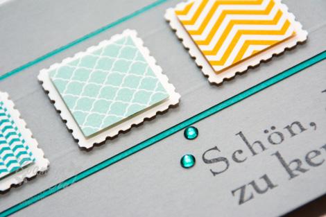 DSC_0138 Stampin Up Sonnenschein Stanze Briefmarke Simply Scored Designerpapier im Set Designer Series Paper Stack_