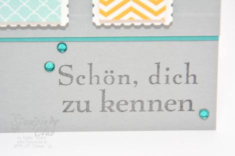 DSC_0140 Stampin Up Sonnenschein Stanze Briefmarke Simply Scored Designerpapier im Set Designer Series Paper Stack_