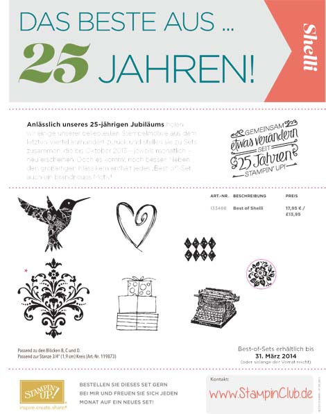 2013-08 JPEG StampinClub 25Year_Best_of_Stamps_flyers_best_of_shelli_DE