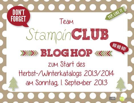 Bloghop Banner 2013-08 klein