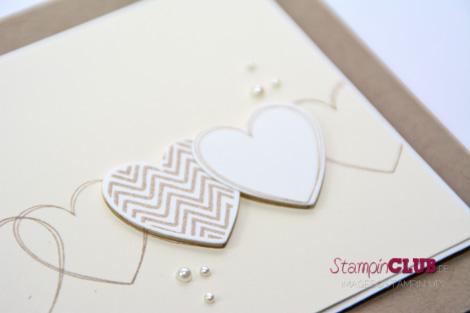 DSC_2023 Stampin Up wedding love hearts Hochzeit Liebe Herzen Hearts a flutter_
