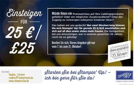 2013-10 Stampin Up Aktion Neue Demo Flyer_Join_demo_Oct0113_DE(1) Kopie