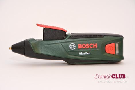 DSC_2764 Stampin Up christmas festive flurry ornament flockentanz box glue pen Bosch_