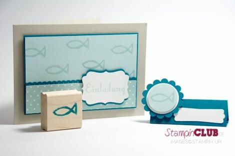 DSC_3018 Stampin Up Konfirmation Kommunion Einladung Karte Platzkarte  Undefined Geburtstagsgruß Make A Wish_