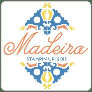 Blog-Button-Praemienreise-Madeira