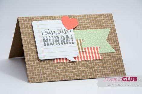 DSC_3230 Stampin Up Hip Hip Horray Card Kit Hip Hip Hurra Kartenset_