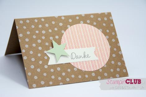 DSC_3233 Stampin Up Hip Hip Horray Card Kit Hip Hip Hurra Kartenset_