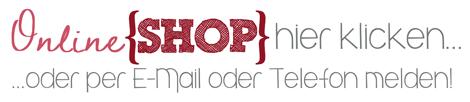 Signatur fuer Blog_onlineSHOP_2-001 neu