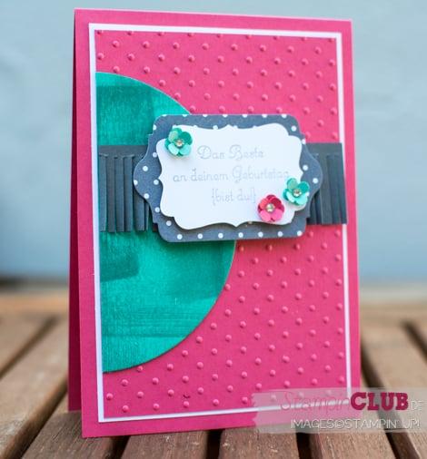 DSC_3756-Stampin-Up-Create-a-Cupcake-Geburtstagstörtchen-Perfect-Polka-Dots-TI-Embossing-Folder-Decorative-Label-Punch-Stanze-Dekoratives-Etikett-Fringe-Scissors-Fransenschere