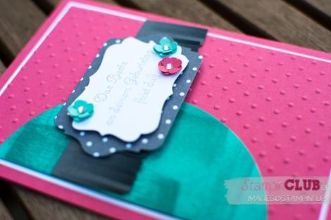 DSC_3761-Stampin-Up-Create-a-Cupcake-Geburtstagstörtchen-Perfect-Polka-Dots-TI-Embossing-Folder-Decorative-Label-Punch-Stanze-Dekoratives-Etikett-Fringe-Scissors-Fransenschere