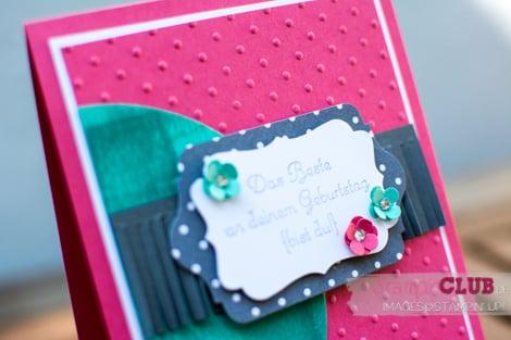 DSC_3763-Stampin-Up-Create-a-Cupcake-Geburtstagstörtchen-Perfect-Polka-Dots-TI-Embossing-Folder-Decorative-Label-Punch-Stanze-Dekoratives-Etikett-Fringe-Scissors-Fransenschere