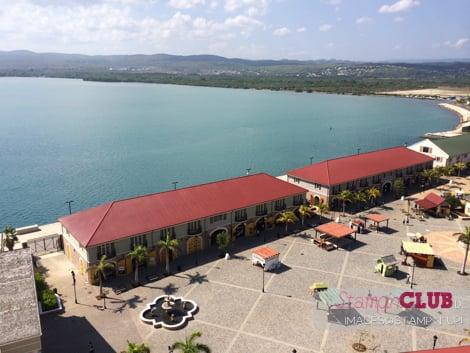 IMG_3334-2 Stampin Up Incentive Trip Prämienreise Grand Vacation 2014 Western Caribbean Karibik Cruise Allure of the Seas