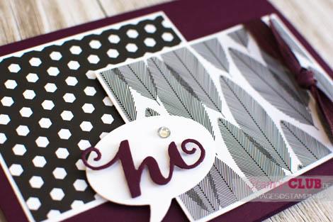 20140619-Stampin-Up-Besticktes-Satinband-Stiched-Satin-Ribbon-Designerpapier-Schwarz-auf-Weiß-DSP-3