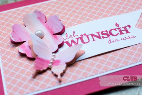 Stampin Up Geburtstagswunsch_-2