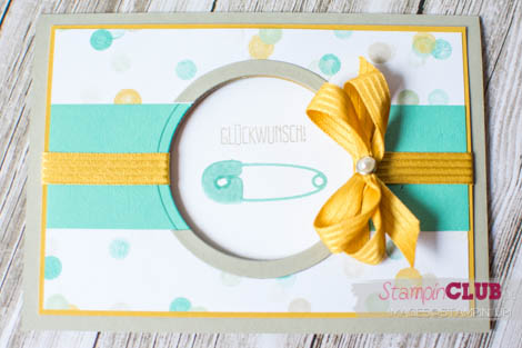 20140729 Stampin Up Baby Something for Baby Lullaby DSP Schlaflied Spruch-reif_-5