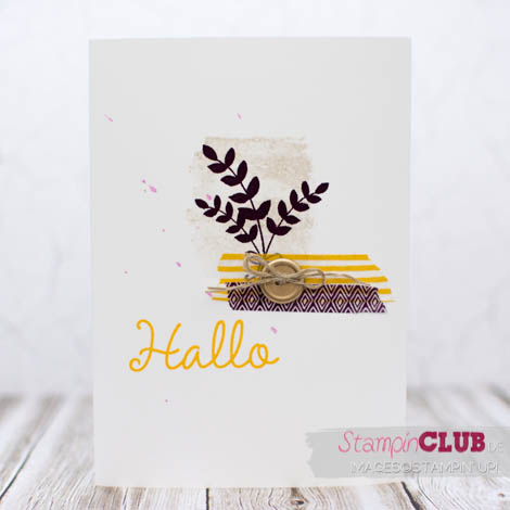 20140907Stampin Up For All Things Herbstfarben Color Me Autumn Washi-Tape Bunter-Herbst_-3