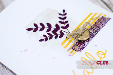 20140907Stampin Up For All Things Herbstfarben Color Me Autumn Washi-Tape Bunter-Herbst_-4