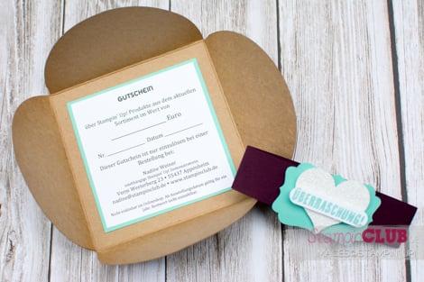 20141015 Stampin Up Gutschein Gift card Überraschung Umschläge für Geschenkkarten_-3