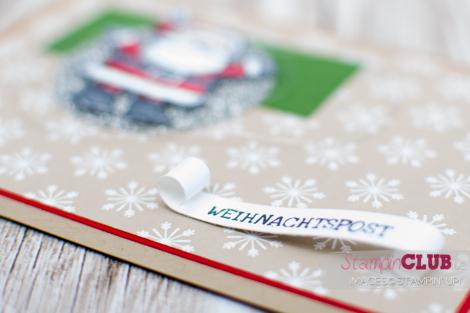 20141109 Stampin Up Warten auf den Weihnachtsmann Get Your Santa On Mix-Marker Blendabilities_-3
