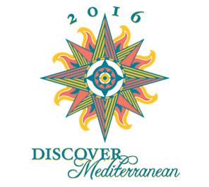 sc-cruise-incentive-trip-2016