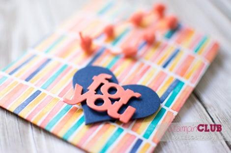 20150204 Stampin Up Mini Treat Bag Thinlits Mini-Leckereientüten Birthday Bash DSP Geburtstagsparty_-3