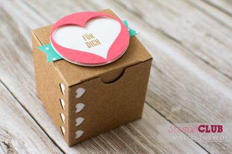 20150206 Stampin Up Goodies Honigsüße Grüße Mini-Geschenkschachteln_-2
