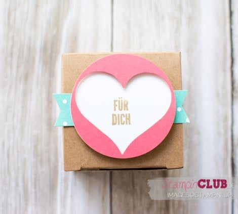 20150206 Stampin Up Goodies Honigsüße Grüße Mini-Geschenkschachteln_-3