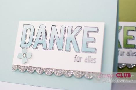 20150301  Stampin Up sale-a-bration 2015 for being you Dankbar für dich Mix-Marker Blendabilities_-3