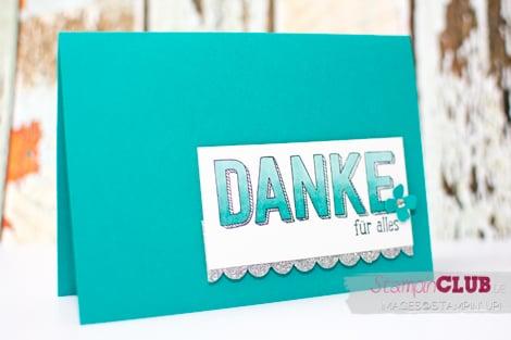 20150301  Stampin Up sale-a-bration 2015 for being you Dankbar für dich Mix-Marker Blendabilities_-6