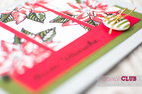 Stampin Up, Herbst-Winterkatalog, 2015, Weihnachtswunder, Reason for the Season, Wahre Weihnachtsfreude, Jolly Christmas