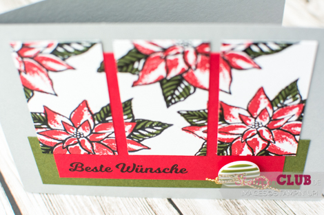 20150823 Stampin Up Weihnachtswunder Reason for the Season Wahre Weihnachtsfreude Jolly Christmas-3