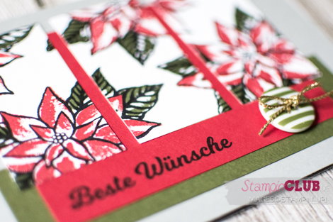 20150823 Stampin Up Weihnachtswunder Reason for the Season Wahre Weihnachtsfreude Jolly Christmas-4