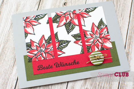 20150823 Stampin Up Weihnachtswunder Reason for the Season Wahre Weihnachtsfreude Jolly Christmas