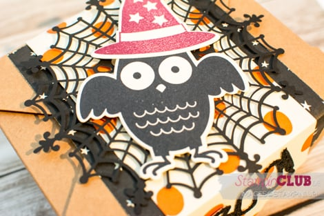 20150829 Stampin Up Halloween Box Howl-o-ween Treat Boo To You Framelits Spuk und Spaß Happy Haunting DSP Designerpapier Geisterstunde_-2