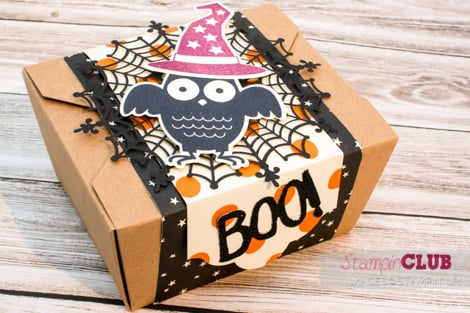 20150829 Stampin Up Halloween Box Howl-o-ween Treat Boo To You Framelits Spuk und Spaß Happy Haunting DSP Designerpapier Geisterstunde_-4