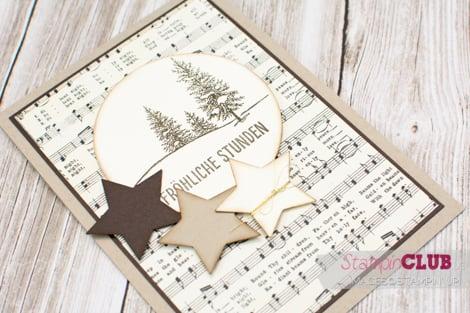 20150917 Stampin Up Weihnachten Fröhliche Stunden Happy Scenes Designerpapier Heimelige Weihnachten Home for Christmas DSP_-2