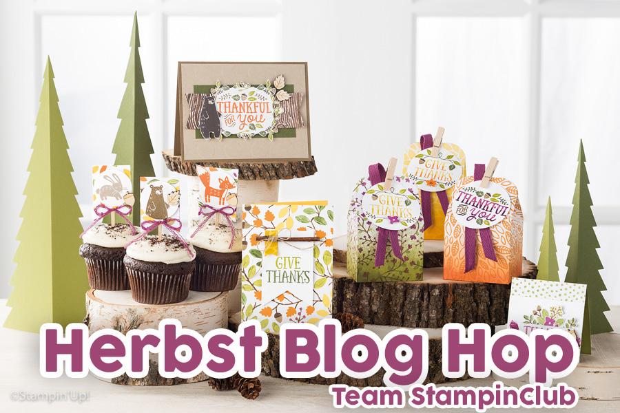 Blog Hop 20150927 Herbst