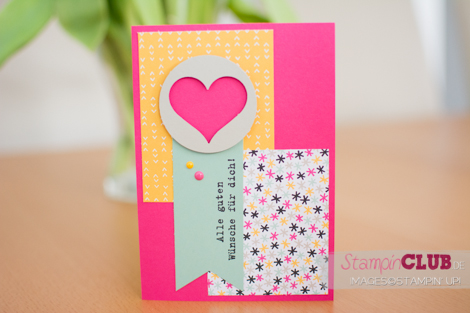 20160306 Stampin Up Thinlits Formen Party in 3D Kein Geburtstag ohne Kuchen Party Pop-Up Thinlits Party with Cake_-2