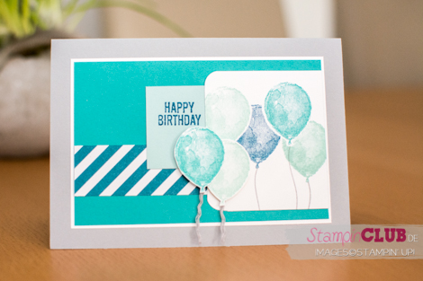 20160403 Stampin Up Balloon Builders_