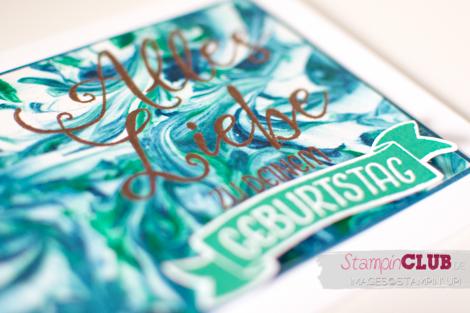 20160509 Stampin Up Gruesse rund ums Jahr Katalog 2016-2
