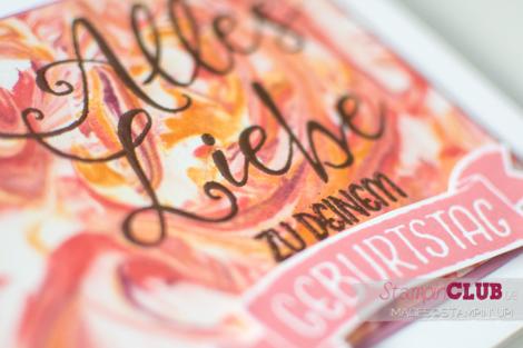 20160509 Stampin Up Gruesse rund ums Jahr Katalog 2016-5